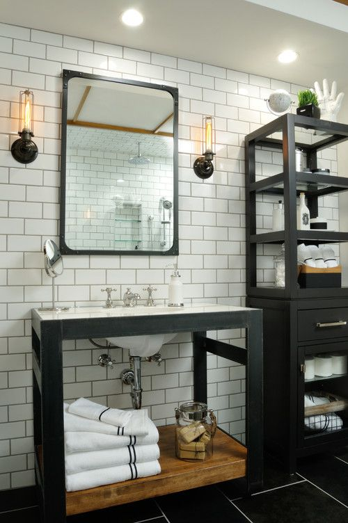 Subway-Tiles-1 15 Outdated Home Decorating Trends Coming Back in 2019
