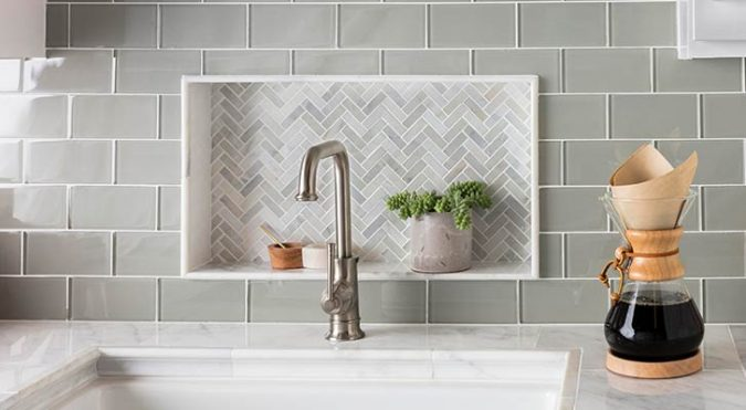 Subway-Tiles-675x371 15 Outdated Home Decorating Trends Coming Back in 2019