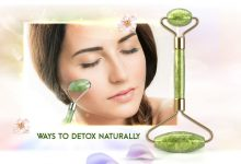 Photo of 4 Ways to Detox Naturally