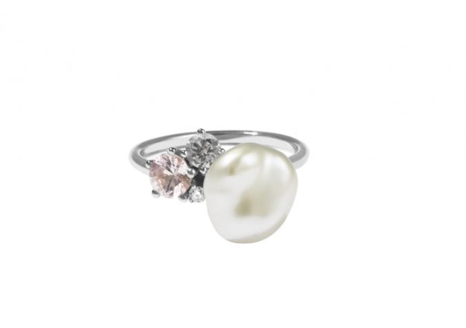 baroque-ring-SSMO-675x475 60+ Stellar Sterling Silver Rings for Women