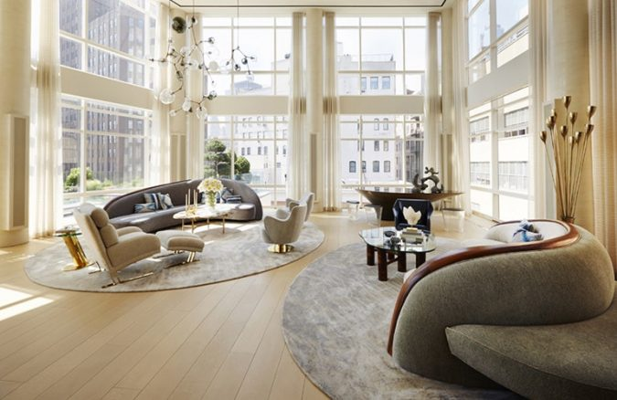 blond.woods_-675x438 15+ Outdated Home Decorating Trends Coming Back in 2021