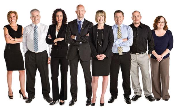 business-digital-marketing 6 Simple Ways to Enhance Your Digital Marketing Strategy