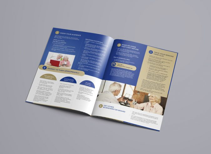 business-pamphlets-nswsc-brochure-675x493 Offline Strategies for Digital Branding of Your Products and Services