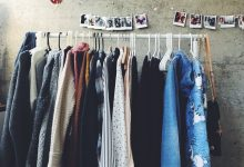 Photo of 5 Tips to Wearing Last Year's Summer Clothes This Winter