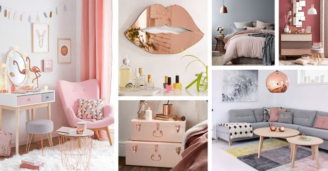 copper-and-blush-home-decor-ideas-featured-homebnc-v2-675x353 15 Outdated Home Decorating Trends Coming Back in 2019