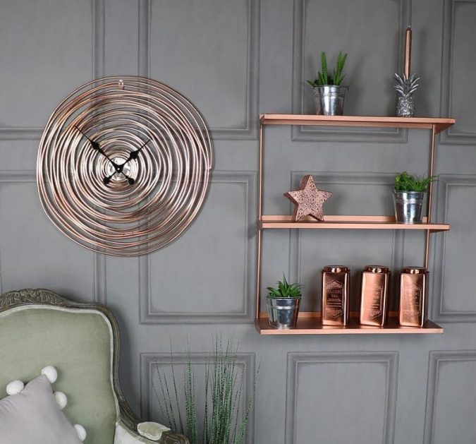 copper-decor-love-copper-decor-copper-is-a-huge-interior-decor-trend-and-we-have-675x629 15 Outdated Home Decorating Trends Coming Back in 2019
