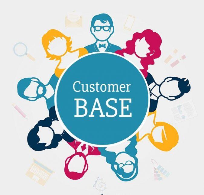 digital-marketing-3-675x645 6 Simple Ways to Enhance Your Digital Marketing Strategy