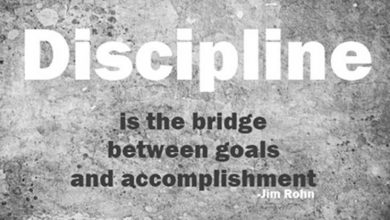 Photo of 7 Positive Effects of Discipline in Education on The Process of Learning