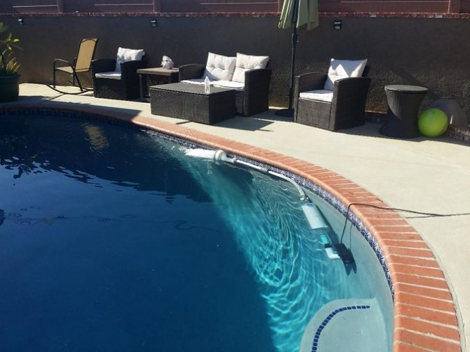 filteraction.-675x506 Top 15 Must-Follow Pool Maintenance Tips