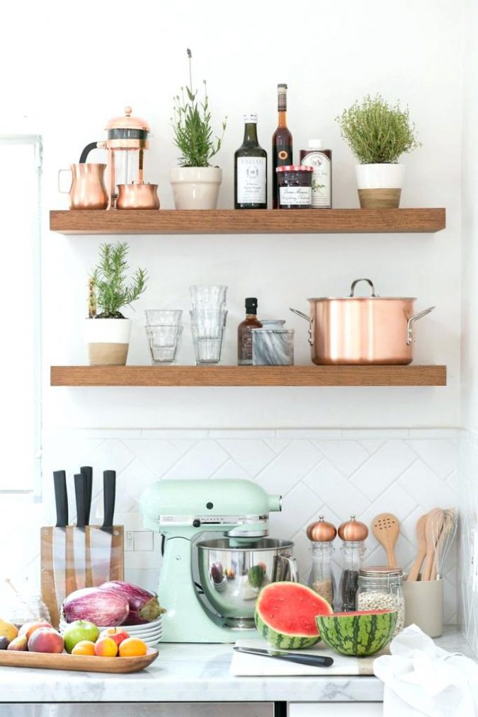 kitchen-decor-item-copper-these-i-the-ultimate-guide-everything-you-need-modern-trend-best-idea-on-uk-indium-canada-counter-wall-table-675x1013 15+ Outdated Home Decorating Trends Coming Back in 2020