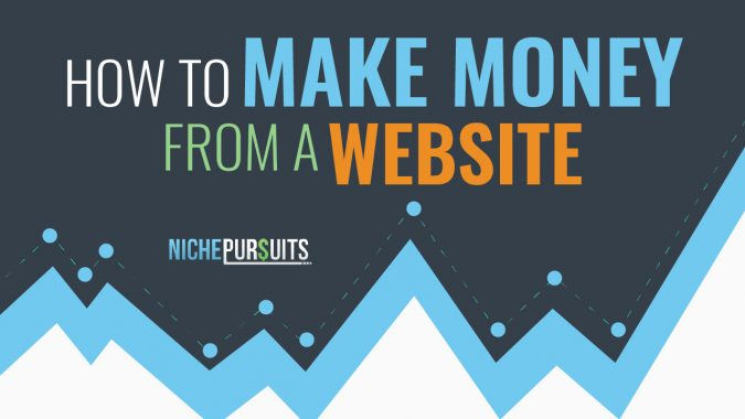 make-money-with-a-website-online-675x380 Make Money Online through Marketing Your Business with Online Reviews
