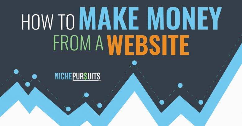 Photo of Make Money Online through Marketing Your Business with Online Reviews