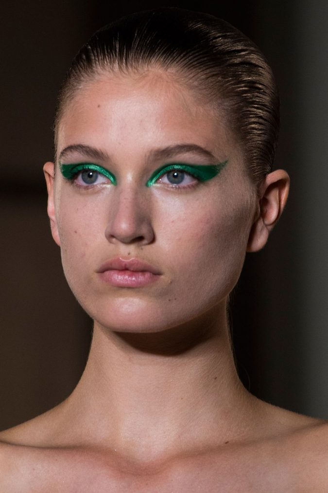 makeup-couture-beauty-valentino-675x1013 Top 10 Wedding Makeup Trends for Brides in 2020