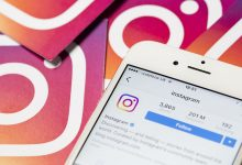 Photo of How to Automate Your Instagram And Get More Followers