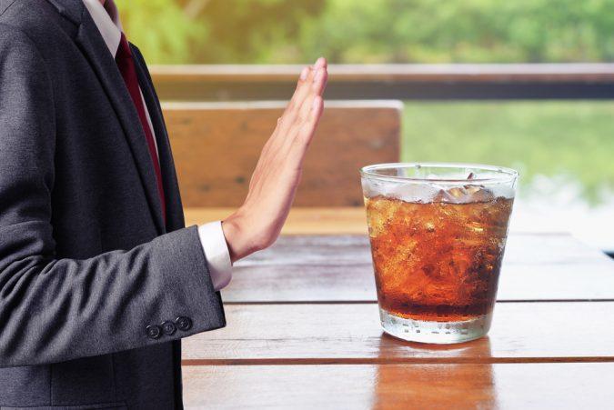 no-soda-675x451 4 Ways to Detox Naturally