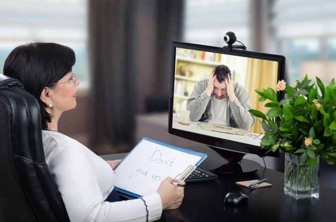 online-therapy..-1-675x447 5 Reasons to Consider Online Therapy for Treating Mental Health