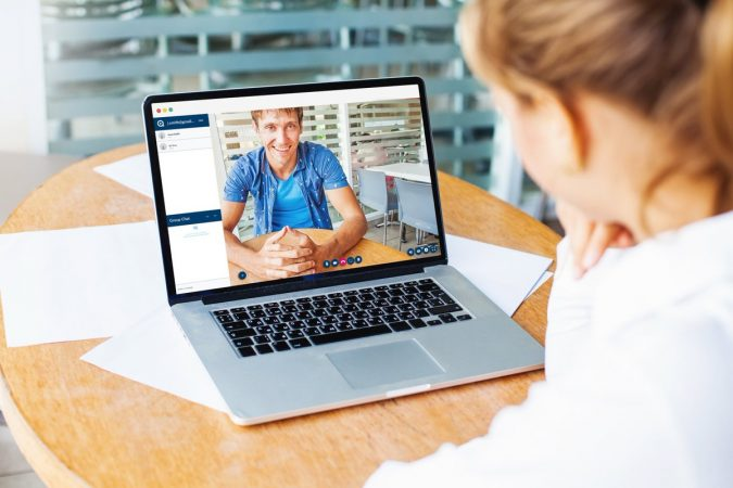 online-therapy..-675x450 5 Reasons to Consider Online Therapy for Treating Mental Health