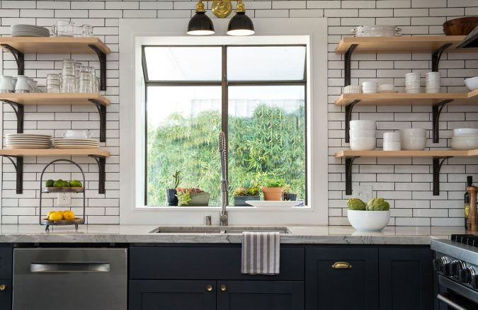 open_shelving_feature-675x438 15 Outdated Home Decorating Trends Coming Back in 2019