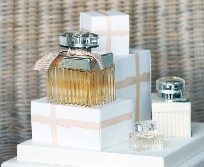 perfume-Chloé-Eau-de-Parfum-2-675x552 15 Stunning Fragrances for Women in 2020