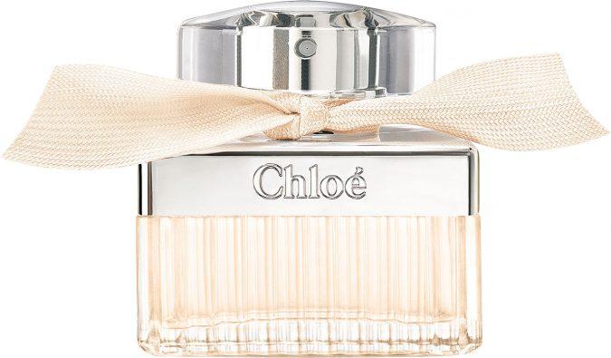 perfume-Chloé-Eau-de-Parfum-675x395 15 Stunning Fragrances for Women in 2020