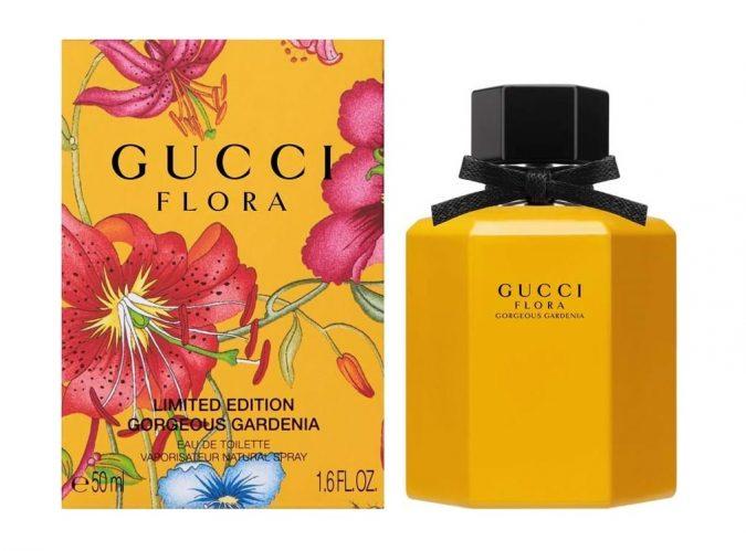 perfume-Gucci-Flora-Gorgeous-Gardenia-eau-de-toilette-675x499 15 Stunning Fragrances for Women in 2020
