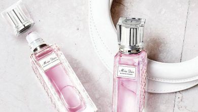 Photo of 15 Stunning Fragrances for Women in 2020
