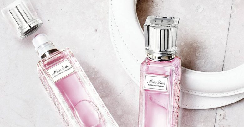 Photo of 15 Stunning Fragrances for Women in 2019