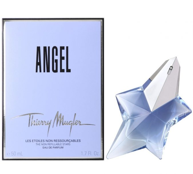 perfume-Thierry-Mugler-Angel-1-675x611 15 Stunning Fragrances for Women in 2020