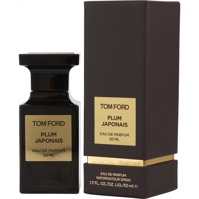 perfume-Tom-Ford-Vanille-Fatale-2-675x675 15 Stunning Fragrances for Women in 2020