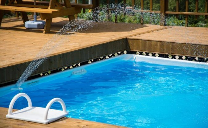 pexels-photo-675x417 Top 15 Must-Follow Pool Maintenance Tips