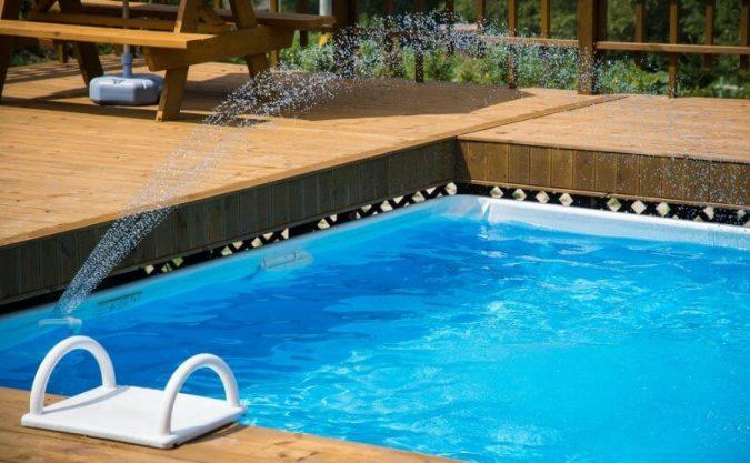 pexels-photo-675x417 Top 15 Must-Follow Pool Maintenance Tips