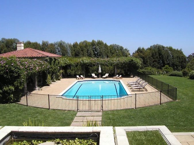pool-675x506 Top 15 Must-Follow Pool Maintenance Tips