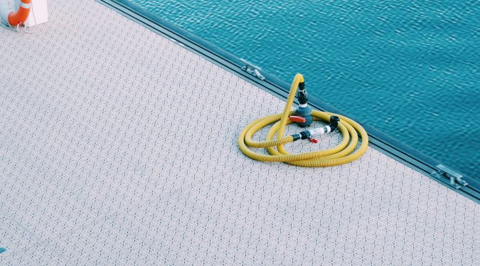 stephen-di-donato-50020-675x374 Top 15 Must-Follow Pool Maintenance Tips
