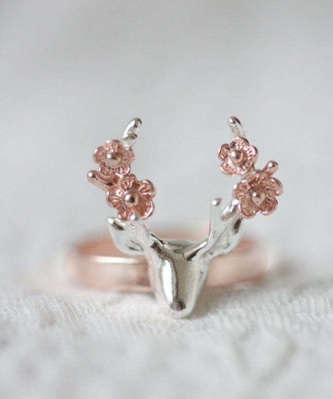 sterling-silver-ring-1-675x807 60+ Stellar Sterling Silver Rings for Women