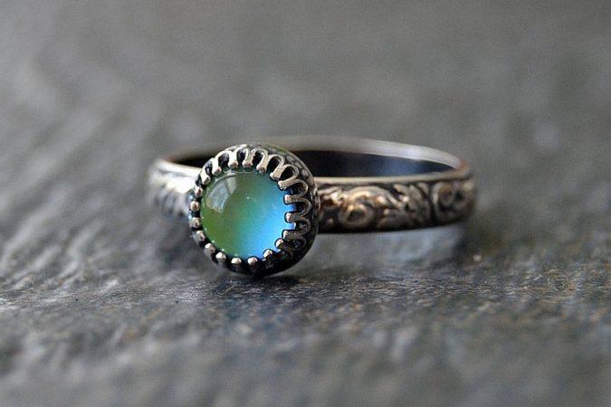sterling-silver-ring-11-1-675x450 60+ Stellar Sterling Silver Rings for Women