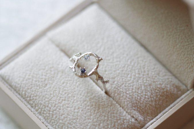 sterling-silver-ring-2-1-675x450 60+ Stellar Sterling Silver Rings for Women