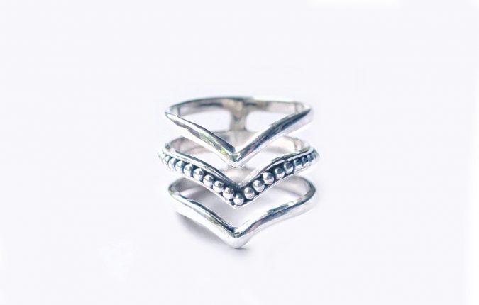 sterling-silver-ring-6-1-675x430 60+ Stellar Sterling Silver Rings for Women
