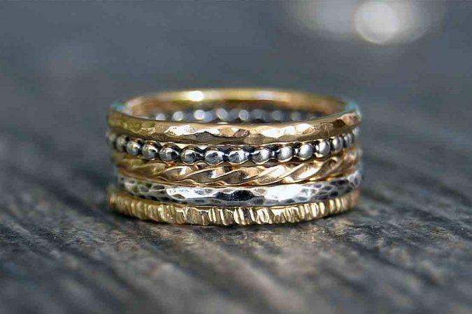 sterling-silver-ring-7-1-675x450 60+ Stellar Sterling Silver Rings for Women