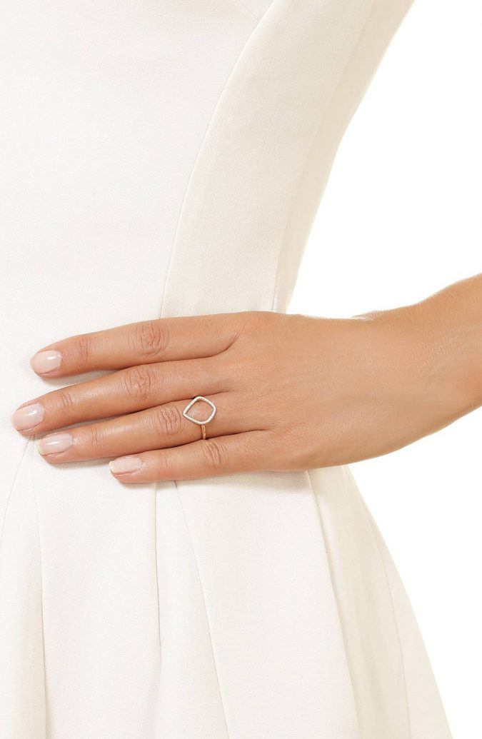 sterling-silver-ring-Monica-Vinader-2-675x1035 60+ Stellar Sterling Silver Rings for Women