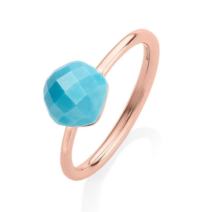 sterling-silver-ring-with-turquoise-stone-Monica-Vinader-e1547392340335-675x697 60+ Stellar Sterling Silver Rings for Women