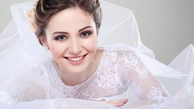 Photo of Top 10 Wedding Makeup Trends for Brides in 2020