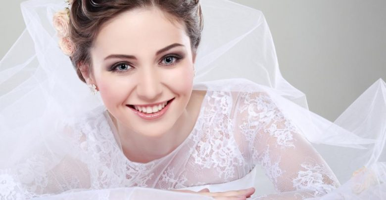 Photo of Top 10 Wedding Makeup Trends for Brides in 2019