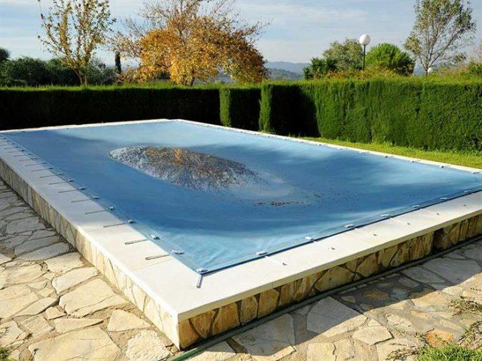winterizing-swimming-pool-675x506 Top 15 Must-Follow Pool Maintenance Tips