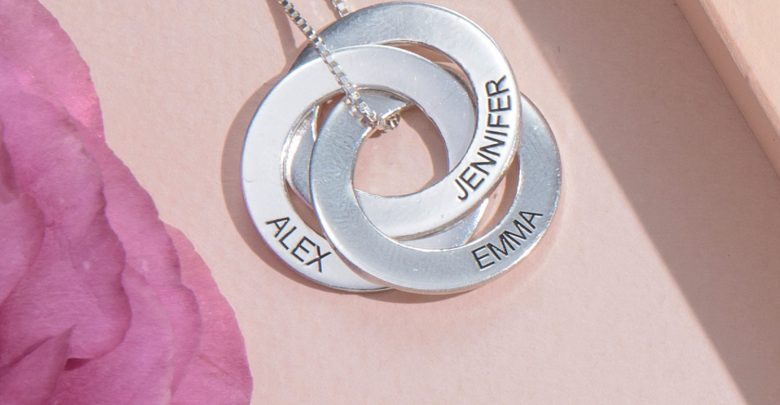 Photo of Personalized Jewelry: The Meaningful Gift for Anyone on Your List