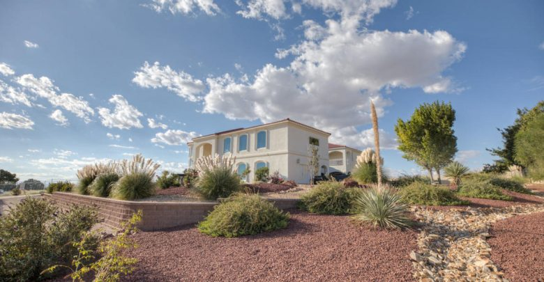 Photo of 5 Reasons The City of Albuquerque Is a Great Choice for Investing in a Home