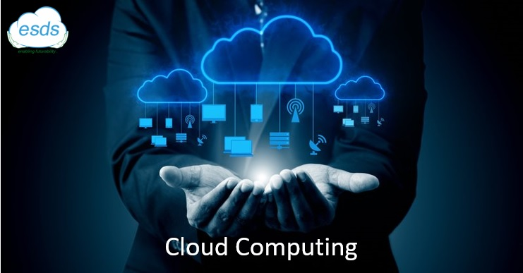 Photo of Top 5 Skills to Master to Land a Job in Cloud Computing