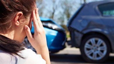 Photo of What to Do after Suffering a Car Injury