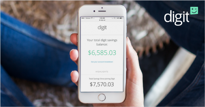 Digit-app-2-675x354 5 Apps to Help You Save Money on Your Next Trip