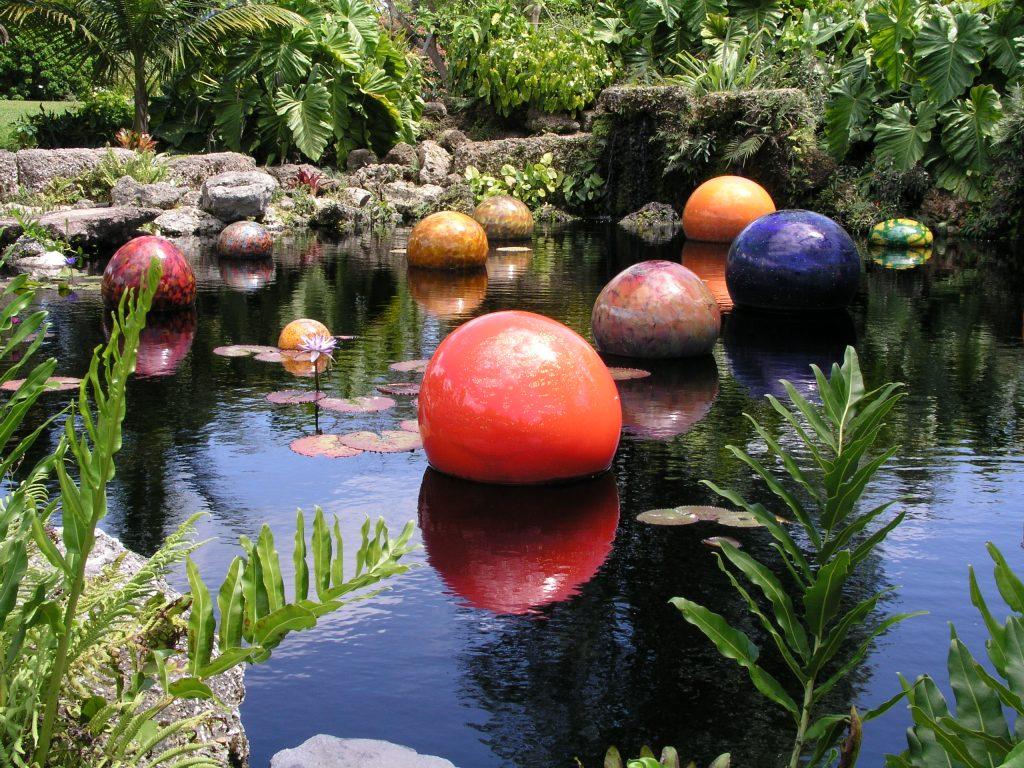 Fairchild-Tropical-Botanic-Garden-1-1024x768 Top 6 Outdoor Activities Miami Has to Offer