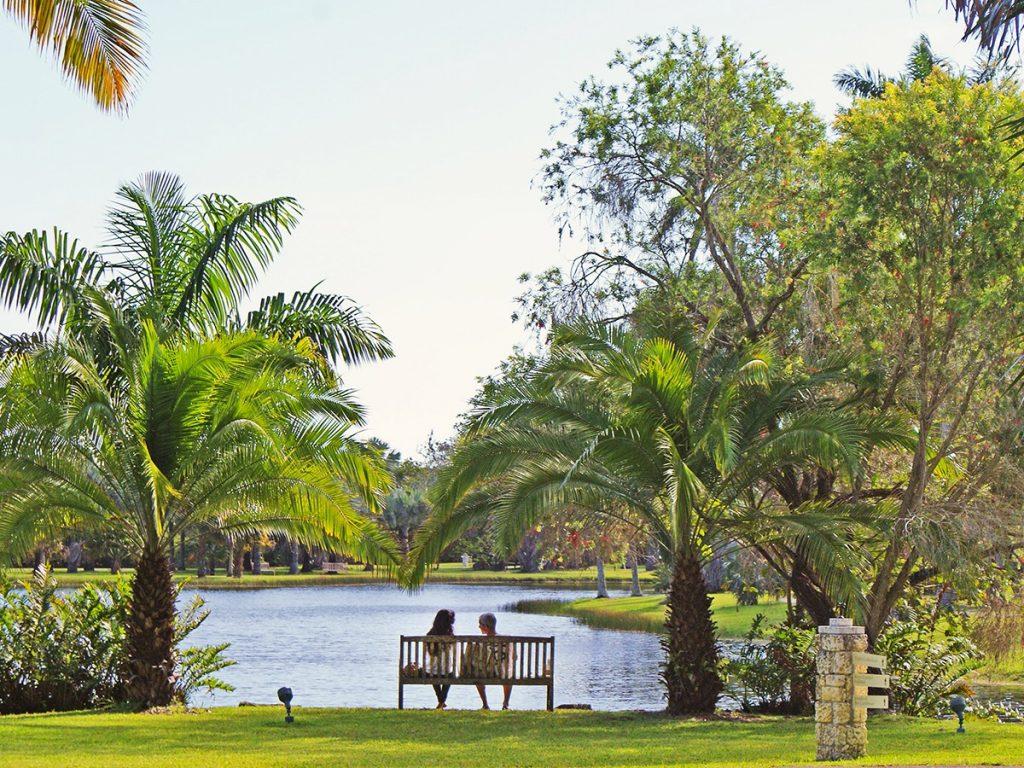 Fairchild-Tropical-Botanic-Garden-1024x768 Top 6 Outdoor Activities Miami Has to Offer